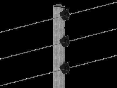 electric_fence_intermediate_post