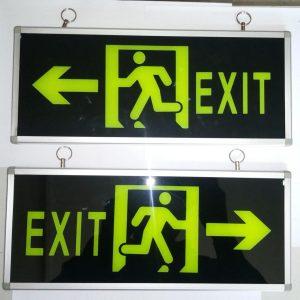 directions b
